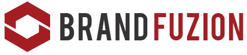 My Brand Fuzion Site