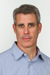Walter Pollard - Inbound Marketing and Sales Consultant