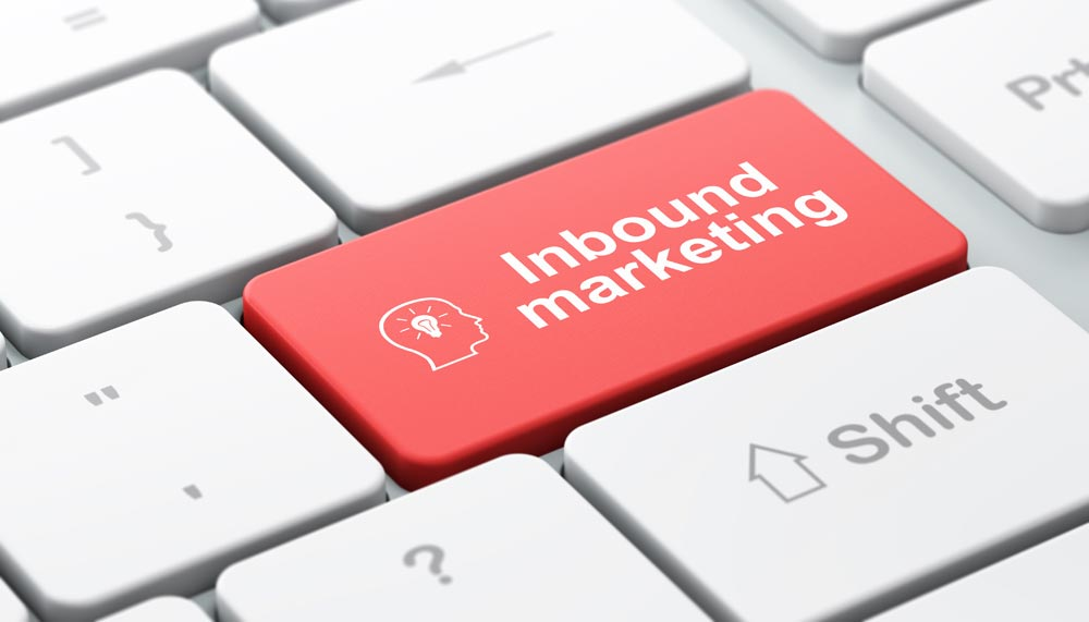 Was an Inbound Marketing Strategy Unsuccessful for Your business?