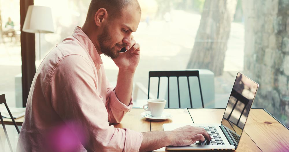 What You Need to Know When Hiring an Inbound Marketing Consultant