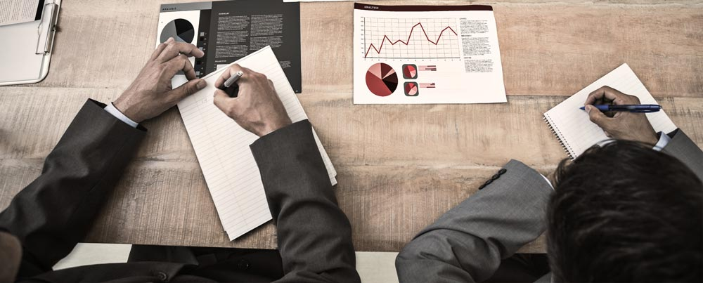 Marketing and Sales Alignment Is Crucial to Inbound Marketing Success