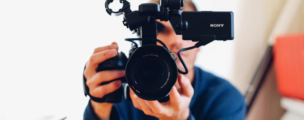 12 Reasons You Need a Sales Enablement Video Strategy