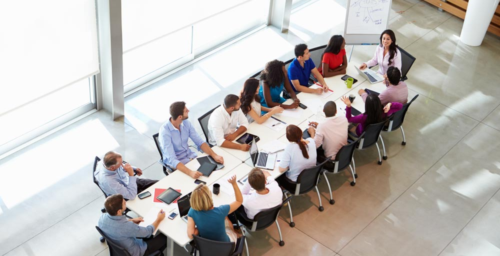 4 Important Steps to Implement a Proven Sales Enablement Process